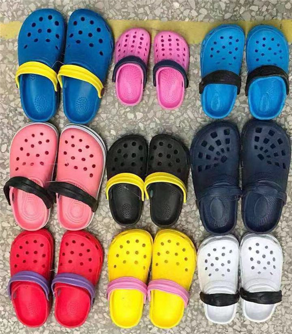 cheap crocs shoes