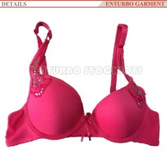 LADIES Nylon Bra