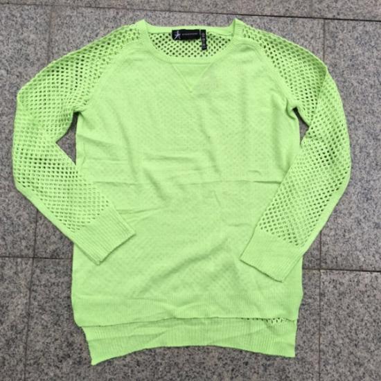 Camisa Manga Longa Proteção UV Atacado