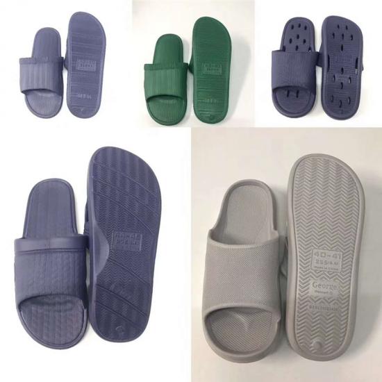 Calçados De Ações,chinelos Personalizados,chinelos De Casa